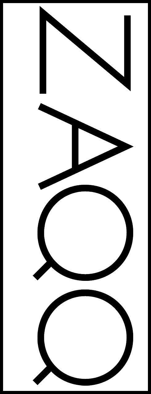 zaqq_logo_2_