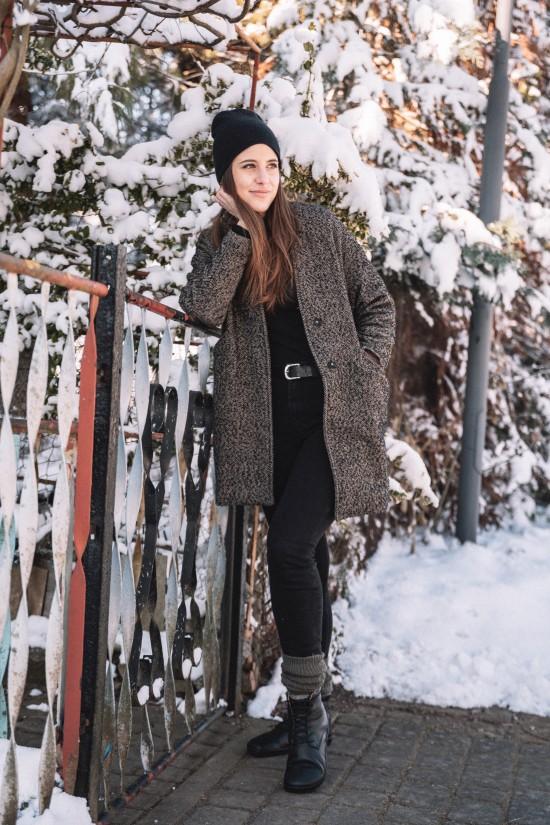 QUINTIC-Winter-Black-35