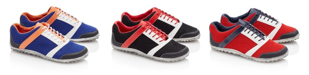 ZARQA-Barfussschuhe-Sneaker
