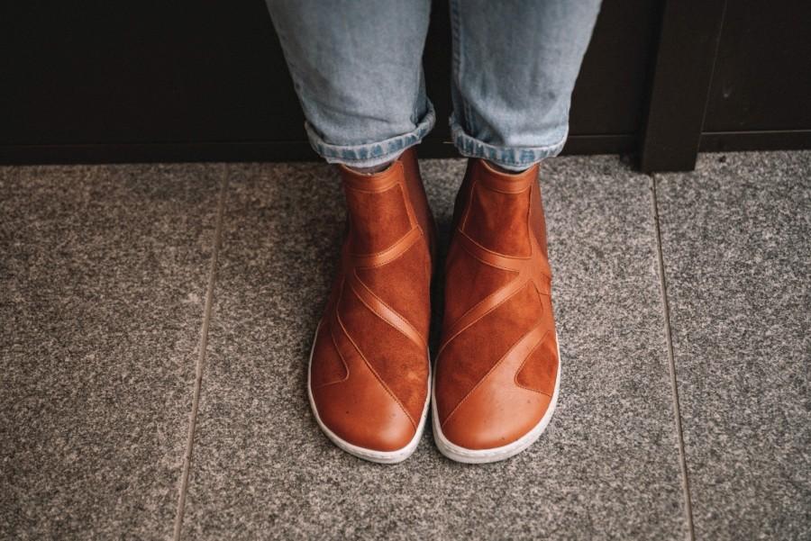 braune-Chelsea-Boots-Damen-2