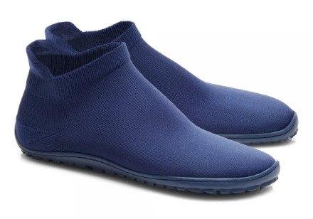 SOQQ-Blue-Sockenschuhe-Barfussschuhe