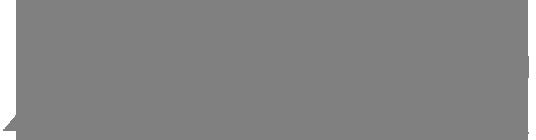 ZAQQ Barfußschuhe 1f2518d40cd