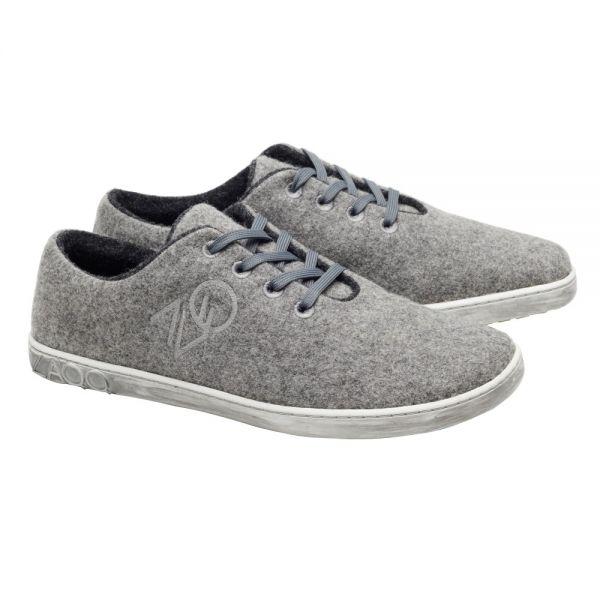 LIQE Grey