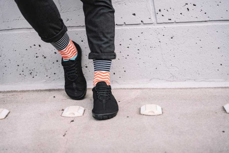 vegane-Schuhe-schwarz
