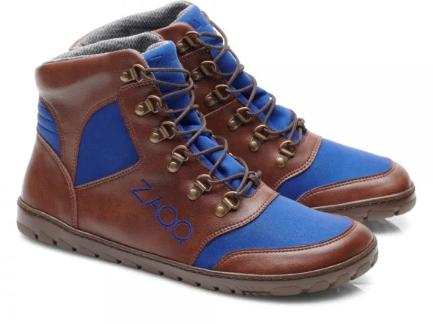 HIQE-Brown-Blue-Waterproof