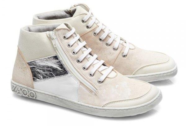 veganer-mid-cut-Sneaker