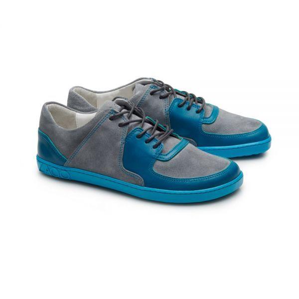 IVIQ Turquoise