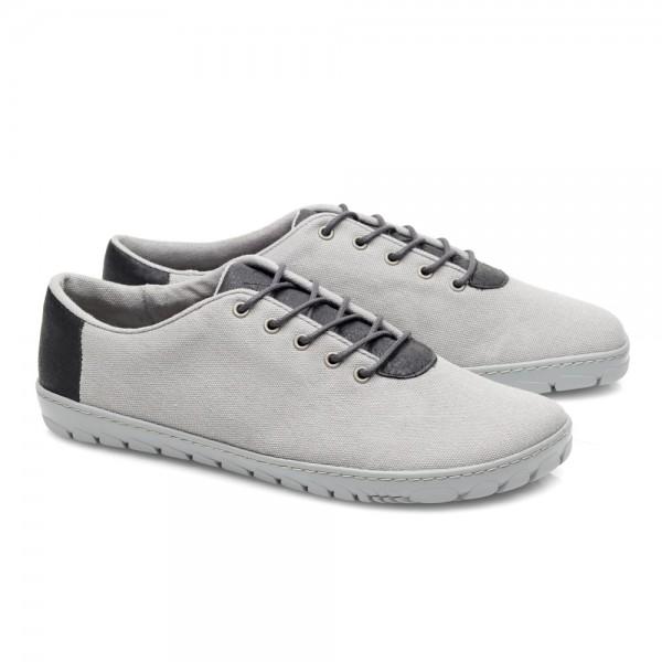 qaro-black-grey-qaro-black-grey_600x600