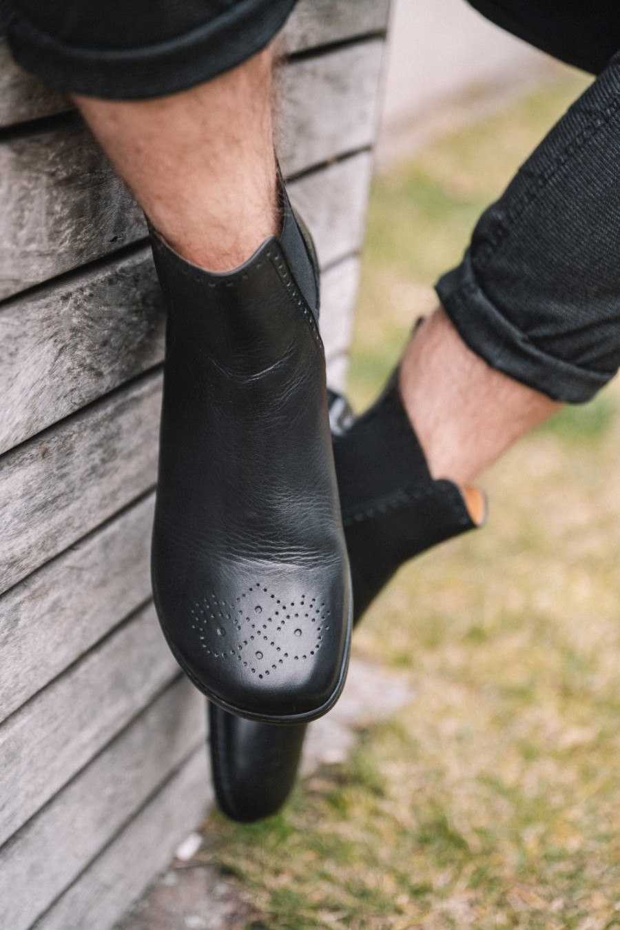 Chelsea-Boots-Barfussschuhe-Broguings-3