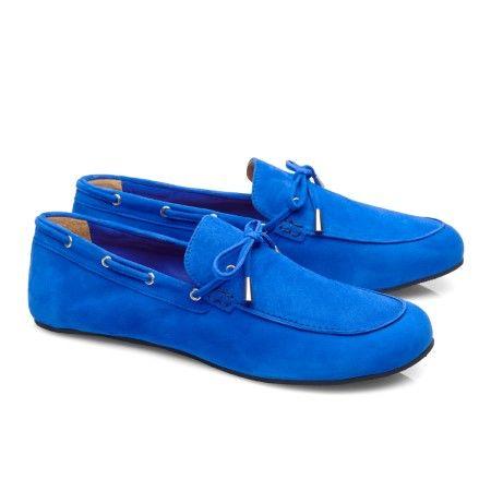 FLIQ Blue