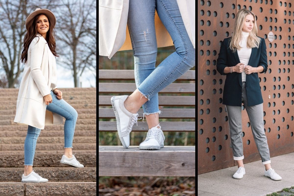 weisse-sneakers-outfit