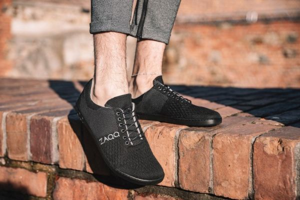 Barfuss-Sneaker-QNIT