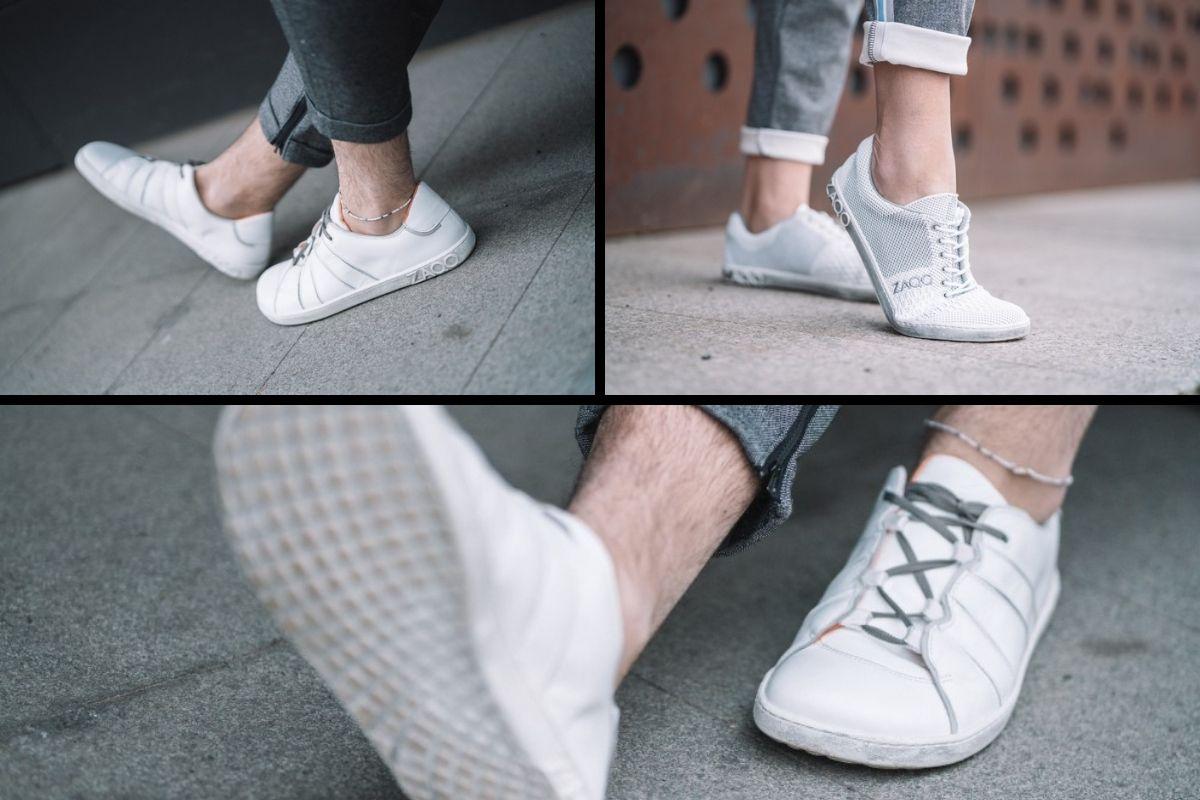 weisse-sneakers-reinigen