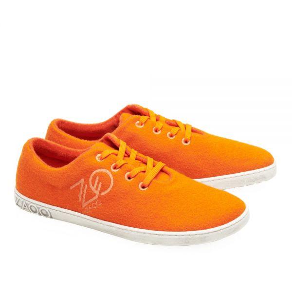 LIQE Orange